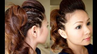 movies_hairstyle20