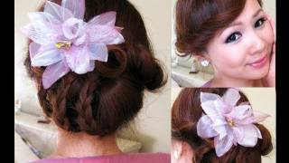 movies_hairstyle21