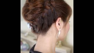 movies_hairstyle23