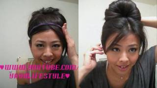 movies_hairstyle24