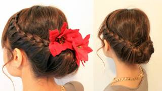 movies_hairstyle25