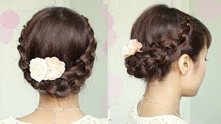 movies_hairstyle26