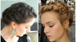 movies_hairstyle27