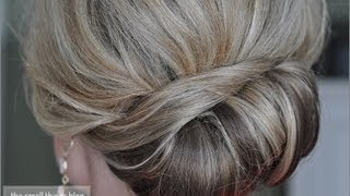 movies_hairstyle28
