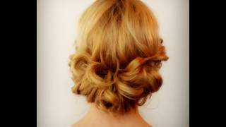 movies_hairstyle29