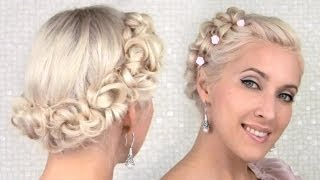 movies_hairstyle30
