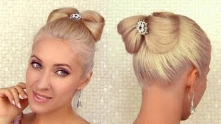 movies_hairstyle32