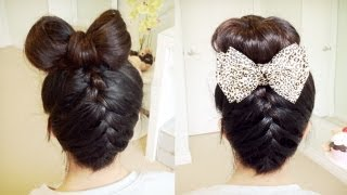 movies_hairstyle34