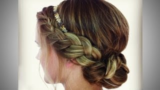 movies_hairstyle35