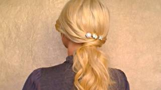 movies_hairstyle36