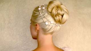 movies_hairstyle37