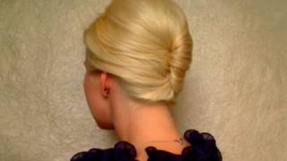 movies_hairstyle38
