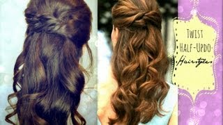 movies_hairstyle40