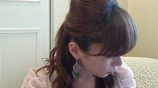 movies_hairstyle42