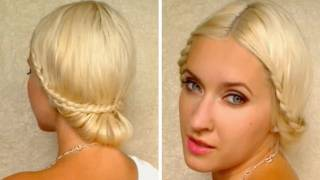 movies_hairstyle_m03