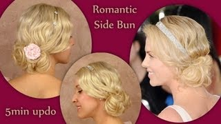 movies_hairstyle_m04