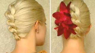 movies_hairstyle_m06