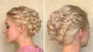 movies_hairstyle_m07