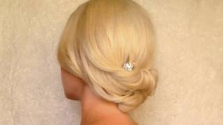 movies_hairstyle_m08