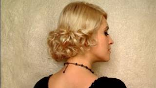 movies_hairstyle_m09