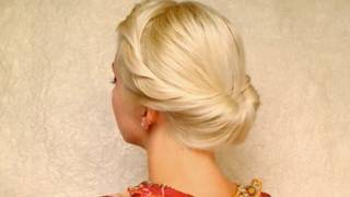 movies_hairstyle_m12