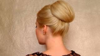 movies_hairstyle_m13