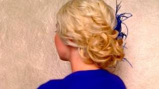 movies_hairstyle_m14