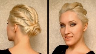 movies_hairstyle_m16