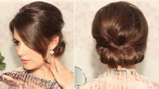 movies_hairstyle_m17