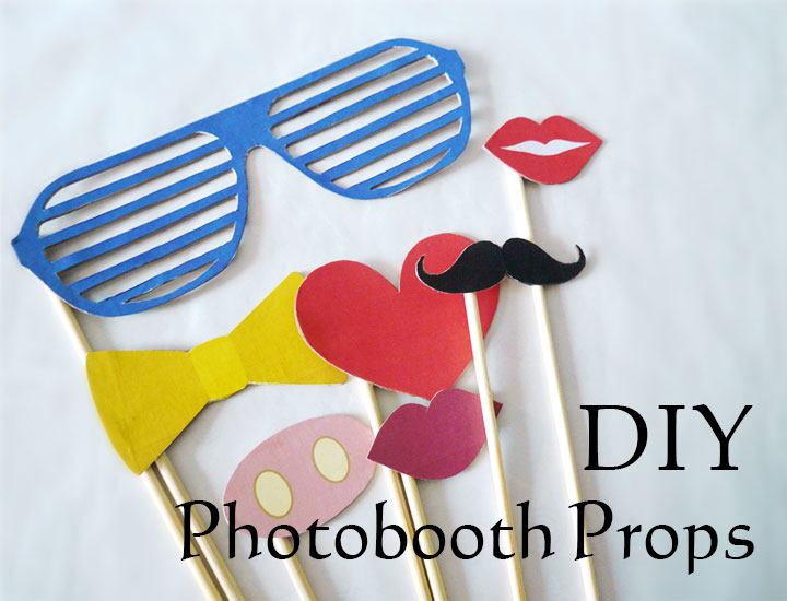 photobooth_props01