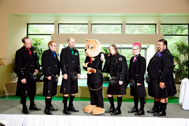 rainbow_kilts_wedding09