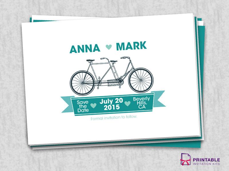 自転車の 自転車を送る : 2014/3/13 Categories: ウェディング ...