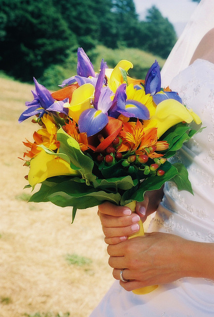summer_bouquet09