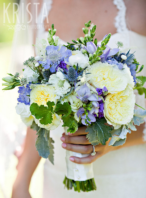 summer_bouquet15