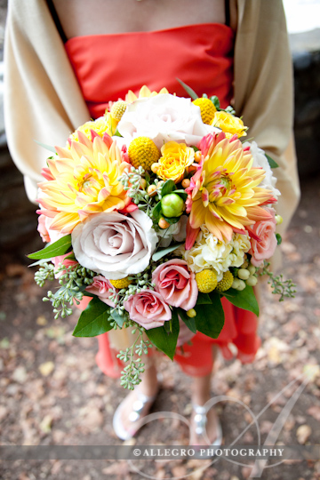 summer_bouquet19
