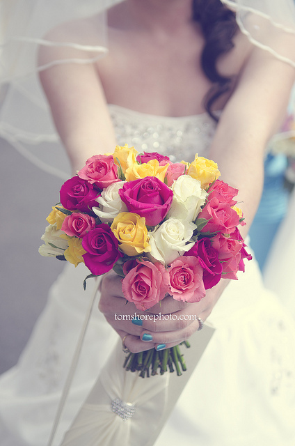 summer_bouquet26