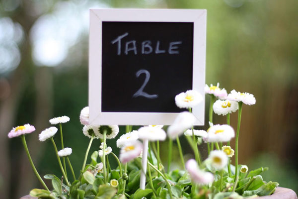 table_number02