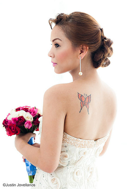 tattoo_wedding