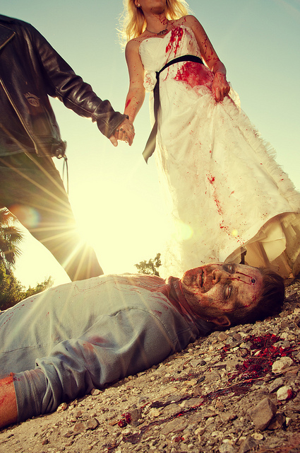walking_dead_ttd09