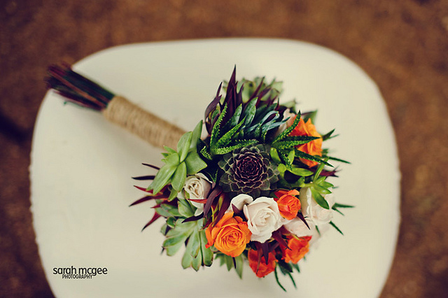 wedding_succulent08