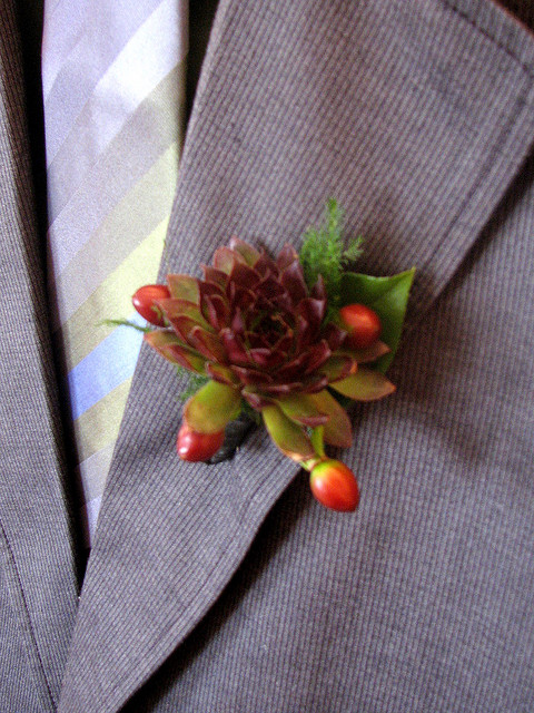 wedding_succulent09
