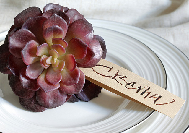 wedding_succulent12