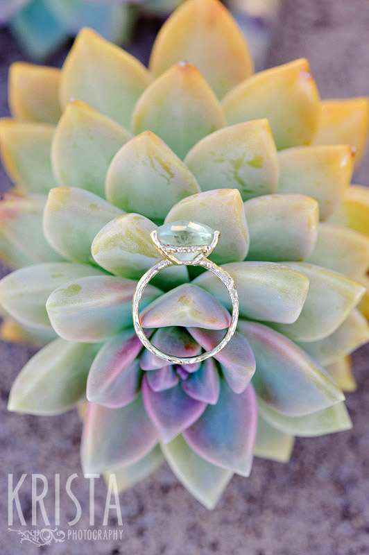 wedding_succulent13