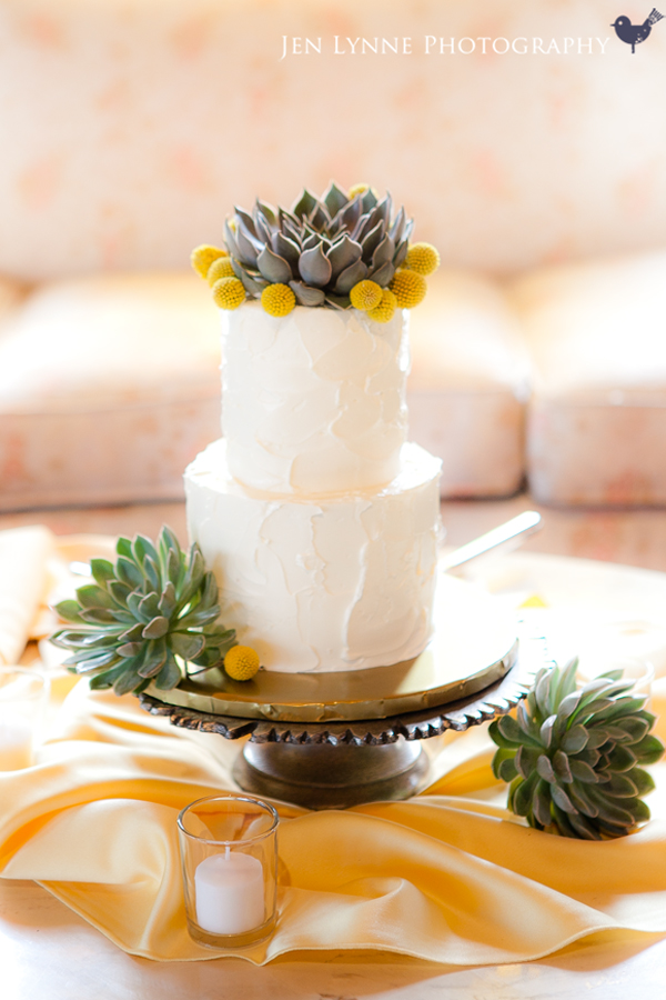 wedding_succulent14