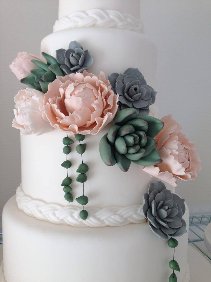 wedding_succulent15