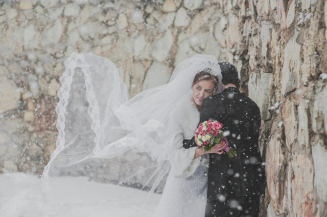 winter_wedding_ideas