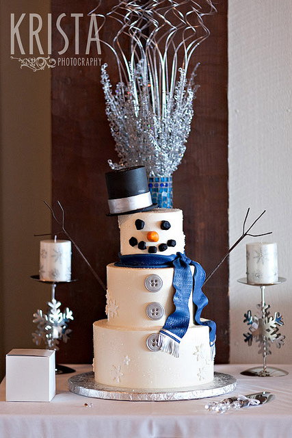 winter_wedding_ideas12